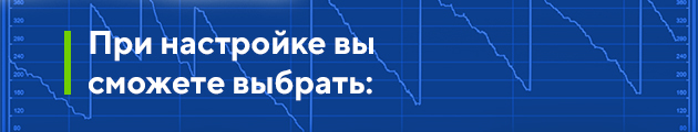 https://forum.glonasssoft.ru/uploads/default/original/1X/16dde3e3a2943c43cce1e32bbb37fe9d663083a2.jpg