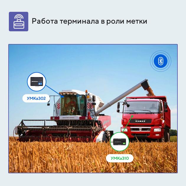 https://forum.glonasssoft.ru/uploads/default/original/1X/5f833e59a0fa6a1ac78117ff5d9869bfa8c3c7b3.png